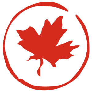 The Canadian Wellness Directory