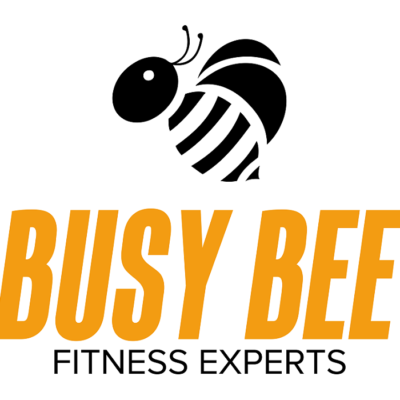 Busy Bee Fitness Experts