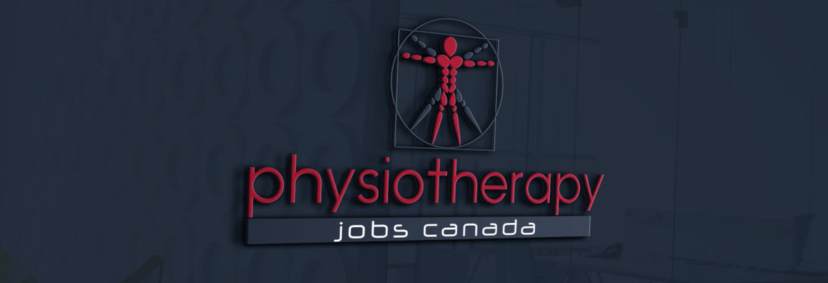 Physiotherapy Jobs Canada